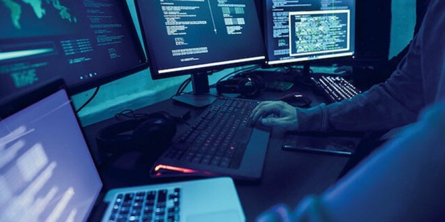 FETÖ'yle dijital mücadele: Belgelerin yüzde 96'sı çözüldü