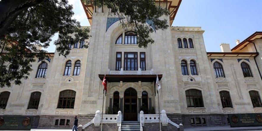 Ankara Valiliği'nden yeni HES kodu kararı