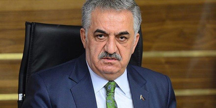 AK Parti doğruladı: Seçim barajı düşürülecek