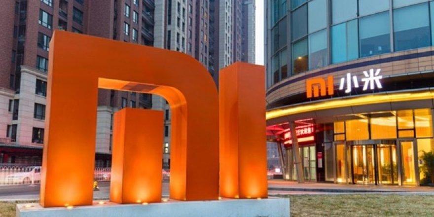 Xiaomi'nin 2 bin kişiyi işe alacağı fabrikanın açılış tarihi belli oldu