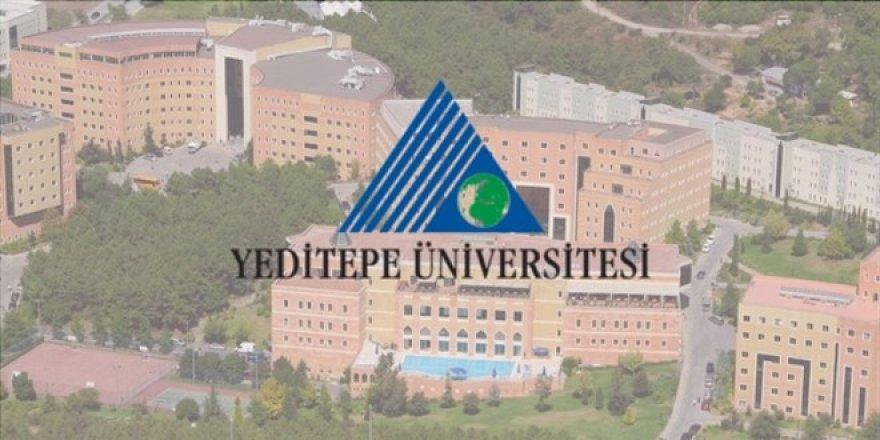 Yeditepe Üniversitesi Öğretim Üyesi Alım İlanı
