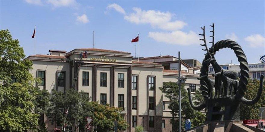 Ankara'da yüz yüze eğitime devam kararı