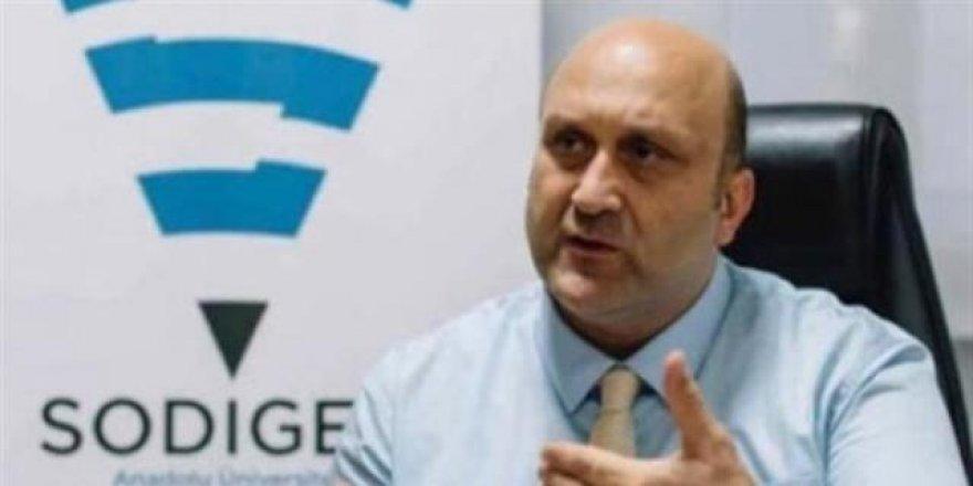 'Türk öğretmeni dijital eğitime yatkınlık gösteriyor'