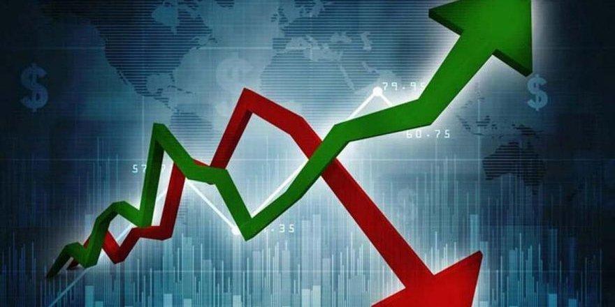 Maaş Zammı Enflasyona Yenildi, Memurlar Ekonomik Çıkmazda!