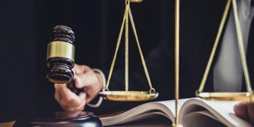 Talip Geylan, AYM'nin Sözleşmeli ve Mülakatla Atama Kararını Değerlendirdi