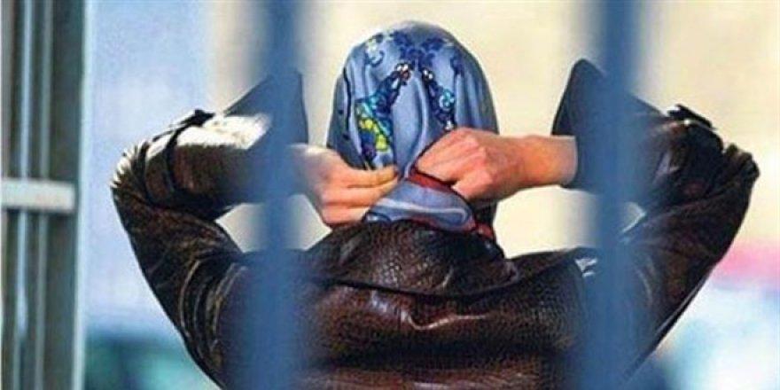 Yargıtay, başörtüsü nedeniyle baskı gören kadının istifasını haklı buldu