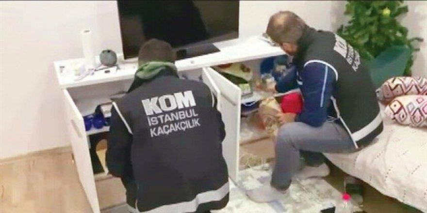 Avukatlar itirafçı oldu: FETÖ yargıya 30 evden sızdı