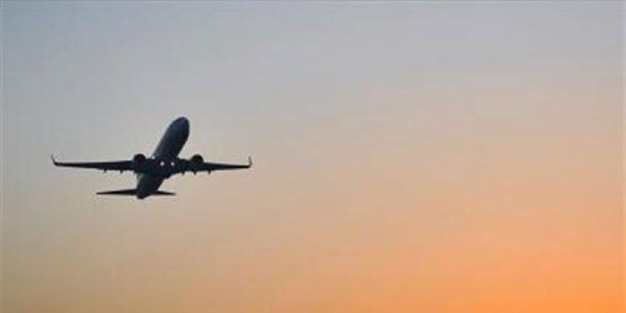 Rusya-Türkiye arasındaki uçuşlara kısıtlama getirildi