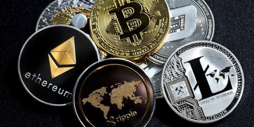 Kripto paralara dair ilk kısıtlayıcı yönetmelik yayımlandı