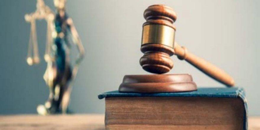 """Öğretmene Verilen """"Vefa Sosyal Destek"""" Cezasına Mahkemeden İptal!"""