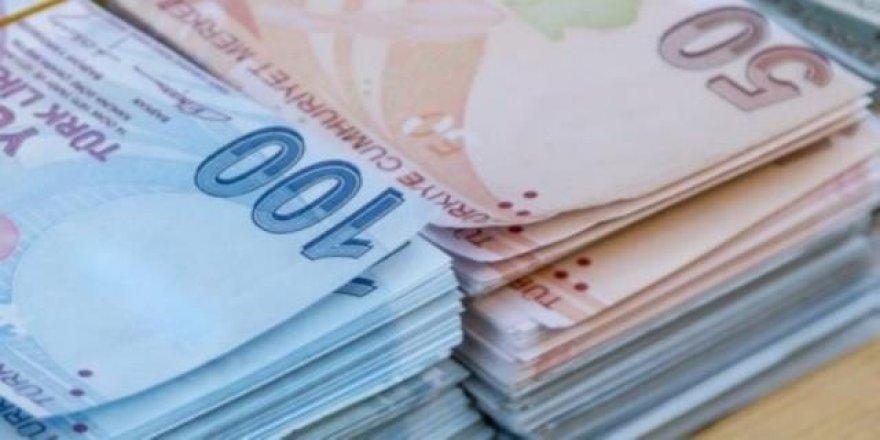 3 yıl ödemesiz 30.000 TL kredi müjdesi: Pazartesi e-Devlet'ten başlıyor!