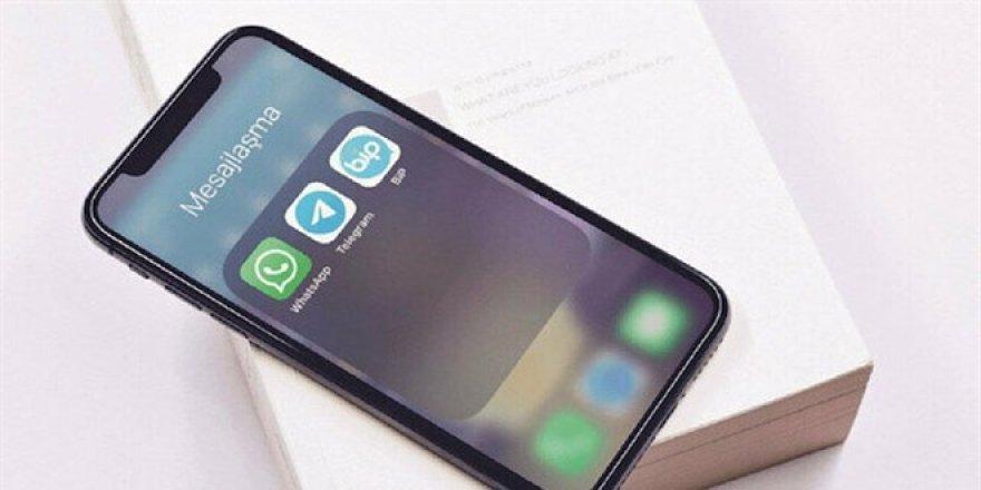 BİP fırsatı tepiyor! Yeni Whatsapp krizi kapıda