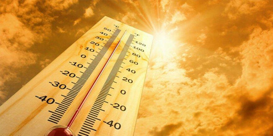 Sıcak hava ve güneş ışığı Kovid-19'un yayılımını azaltıyor mu? İşte araştırma sonuçları!