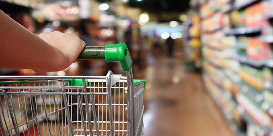 4 Aylık Enflasyon Memur Maaş Zamlarını İkiye Katladı