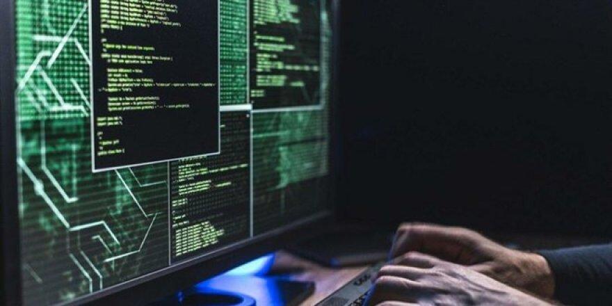 Belediyeye siber saldırı: 1 milyon kişinin bilgileri çalındı