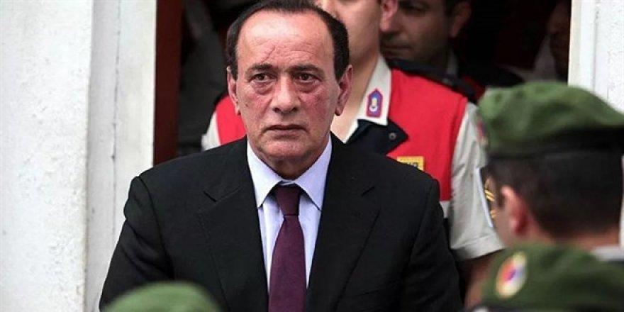 Alaattin Çakıcı'dan gündeme dair açıklama: Sedat Peker'e Süleyman Soylu göndermesi