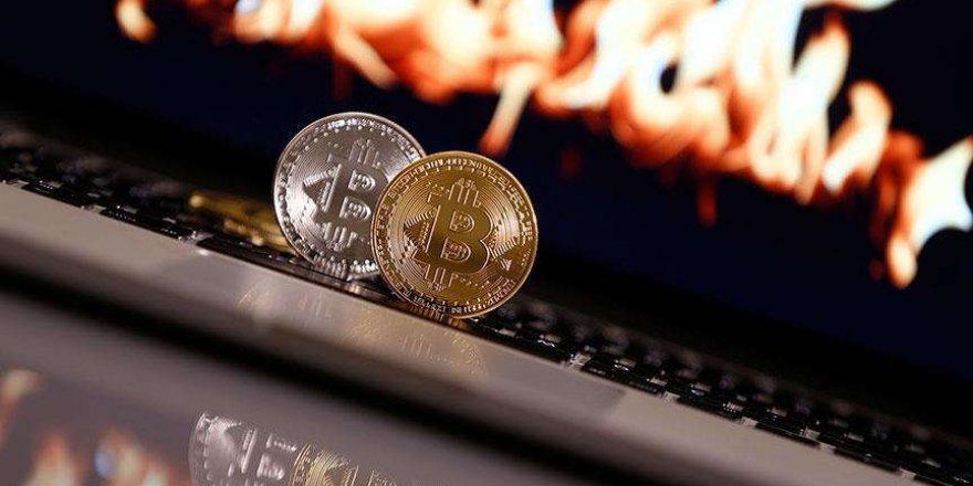 Bitcoin'in piyasa payı düştü! İşte son durum