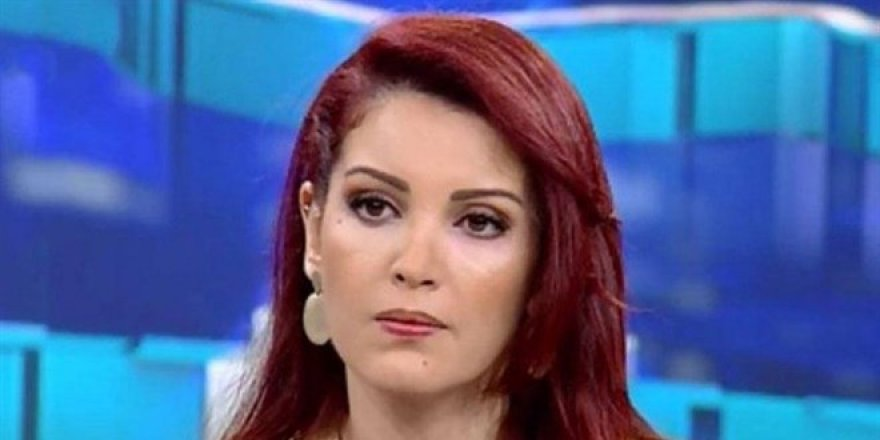 Nagehan Alçı yine öğretmenlere sataştı