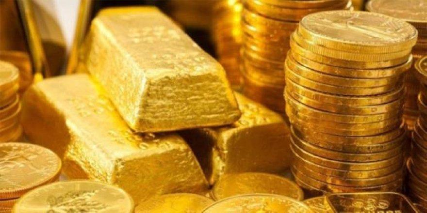 Ünlü ekonomistler altın için fiyat verdi! Önümüzdeki hafta...