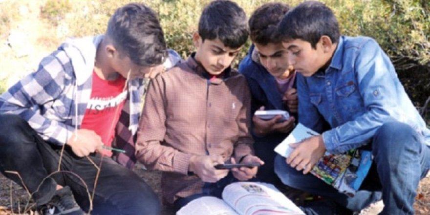 Telafi Eğitiminde Nelere Dikkat Edilmeli! MEB'in Telafi Eğitimi...