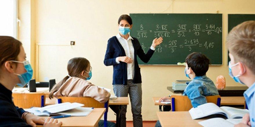 Telafi eğitimi zorunlu mu, hangi sınıfları kapsayacak? Telafi eğitimi 2021