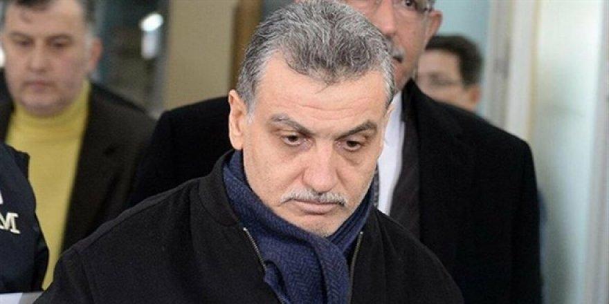 'Futbol'da şike' yargılamasında Hidayet Karacaya rekor hapis