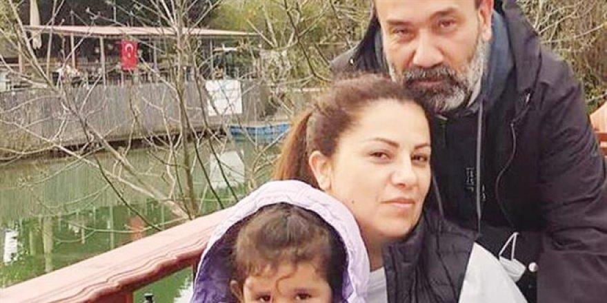 Otopark için çatışan çeteler, kızını gezmeye götüren babayı öldürdü