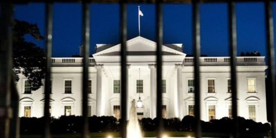 Beyaz Saray'dan S-400 füzeleri açıklaması