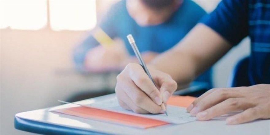 MEB 2021 Bursluluk sınav tarihi belli oldu