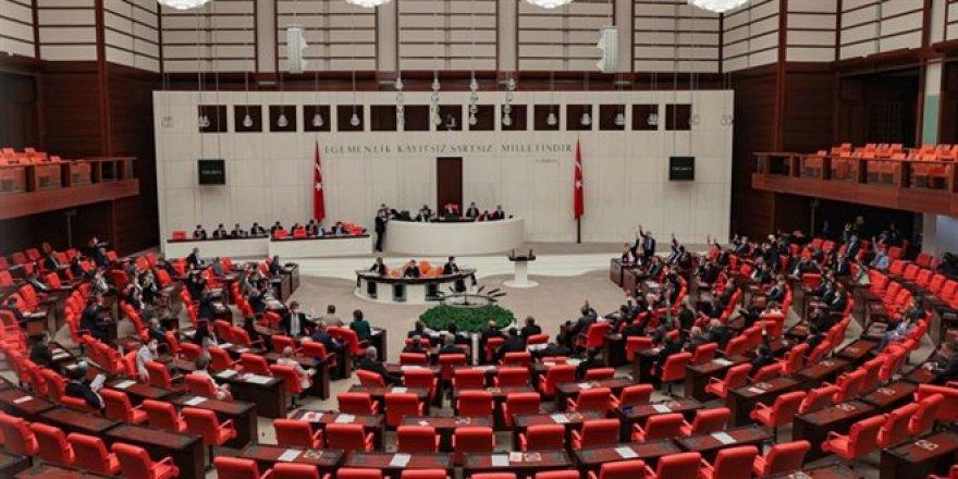 MHP'den yeni 'ders' teklifi: Zorunlu olsun