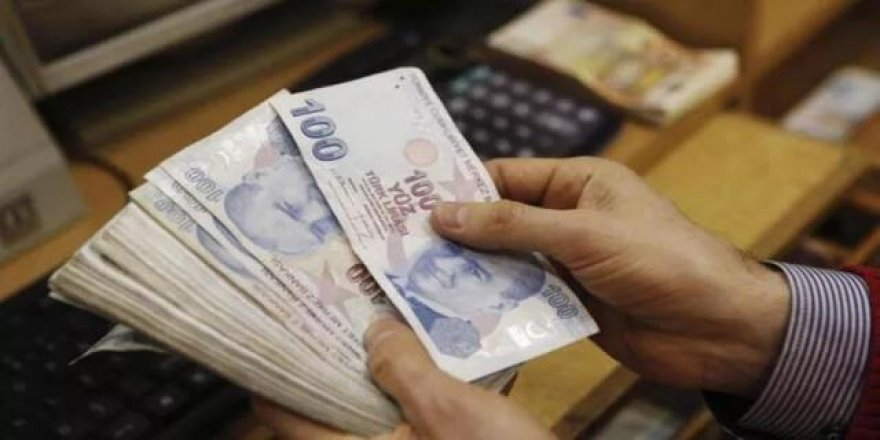 Memurlardan TİS çıkışı: Seyyanen 1000 TL!