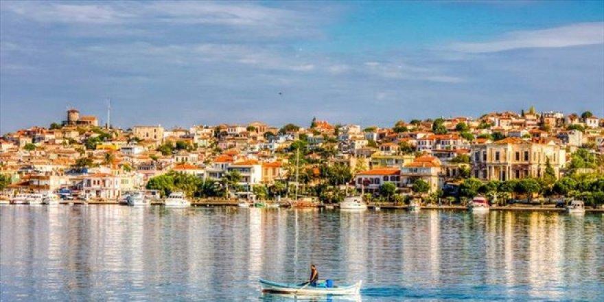 'Bayram tatilini renklendirecek' gezi rotaları önerileri
