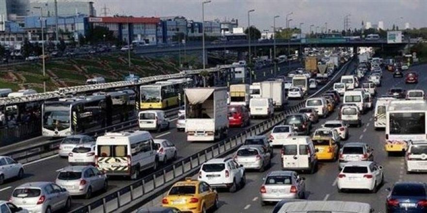 Türkiye gurbetçi akını: Geçen yıla oranla 3 kattan fazla arttı