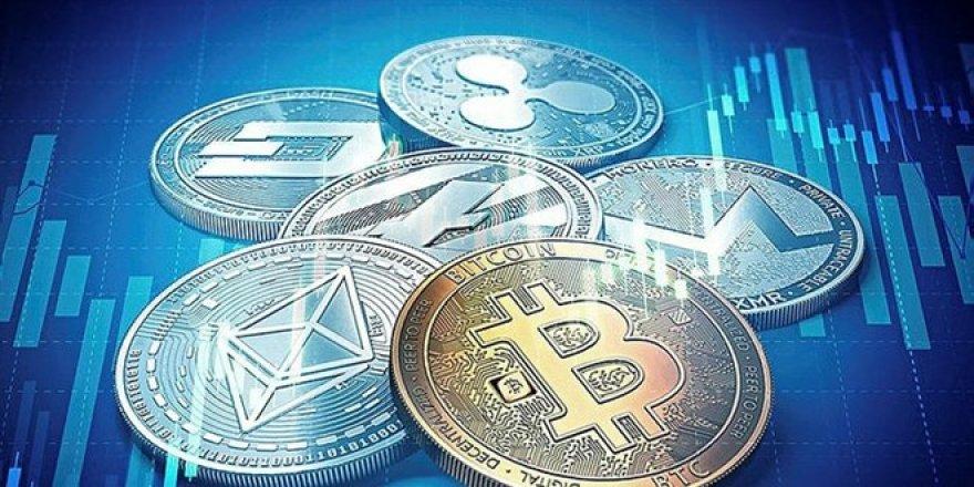 MASAK kripto para piyasasında terör ağını çözüyor! Pandemi döneminde 100 milyon lira...