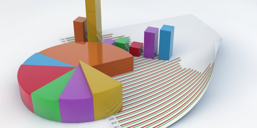 Bu pazar seçim olsa... ORC son anket sonuçlarını açıkladı!