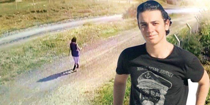 Ölü bulunan tıp öğrencisi Onur Alp'e ne oldu?
