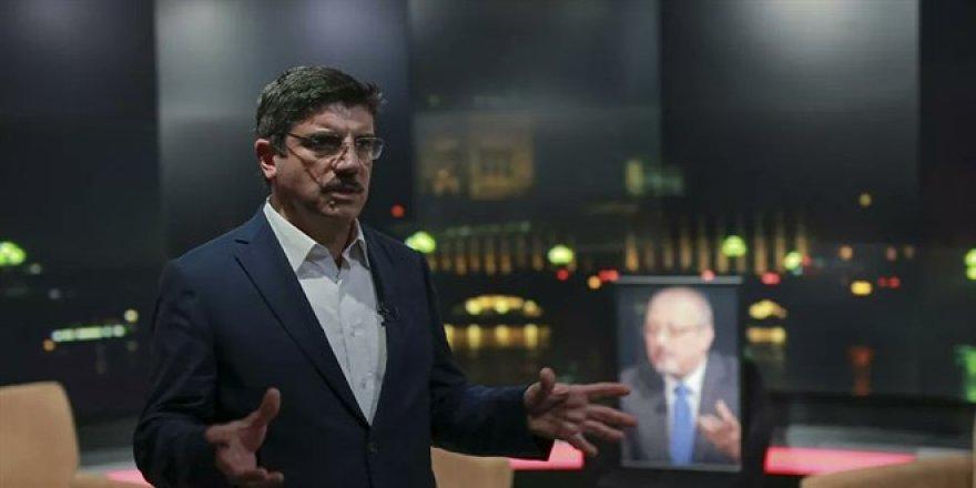'Kılıçdaroğlu, iktidar değişse de Suriyelileri geri gönderemez'