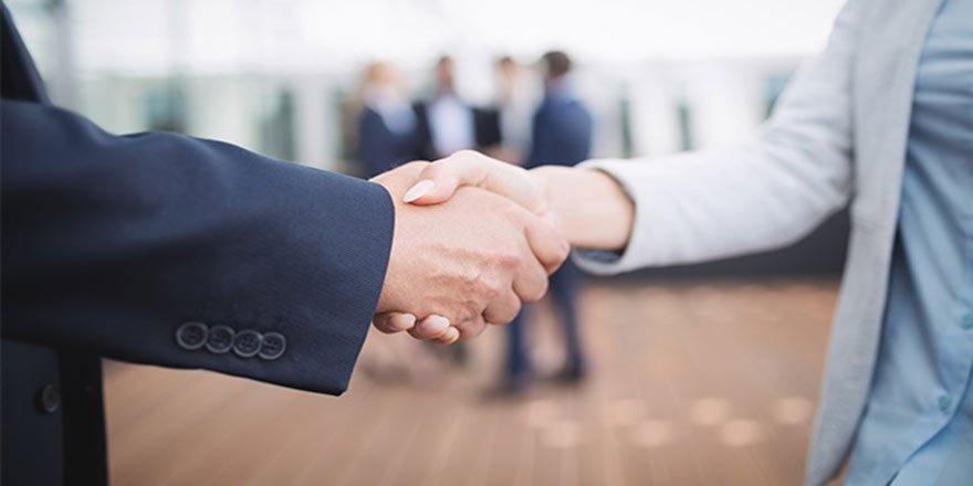 Yardımcı Hizmetler Sınıfında Çalışan Personele GİH Sınıfı Teklifi!