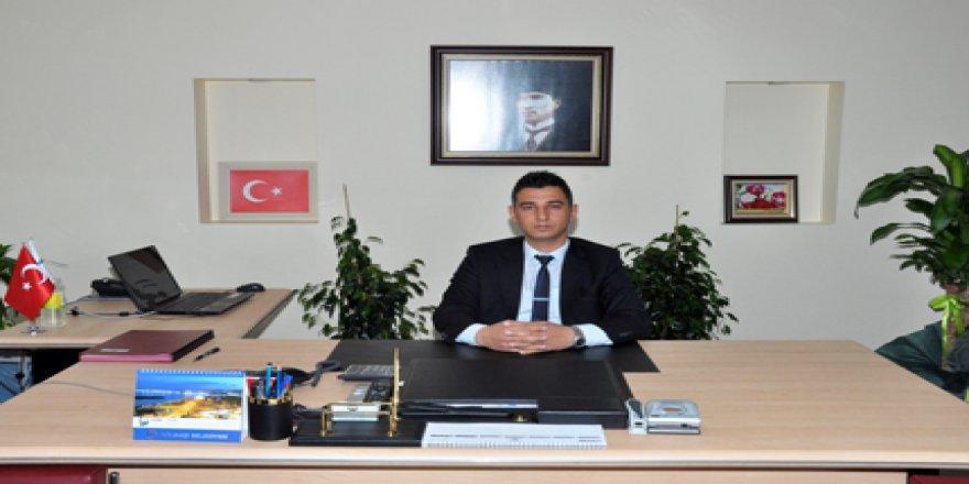 MEB'de Yeni Genel Müdür Ataması!
