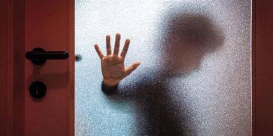 5 çocuğa cinsel tacizde rezil karar!
