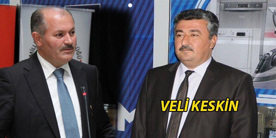 MEB'de Flaş Daire Başkanı Görevden Alma ve Ataması! Üst Düzey Atamalara Devam...