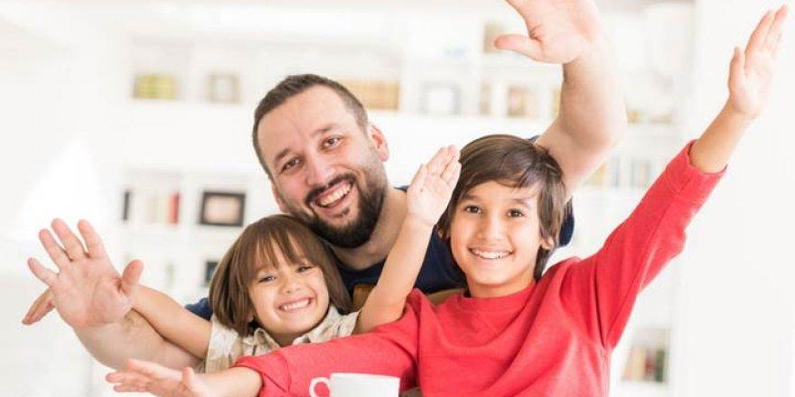 Novakid Online İngilizce Eğitimi ile Çocuğunuzu Geleceğe Erkenden Hazırlayın