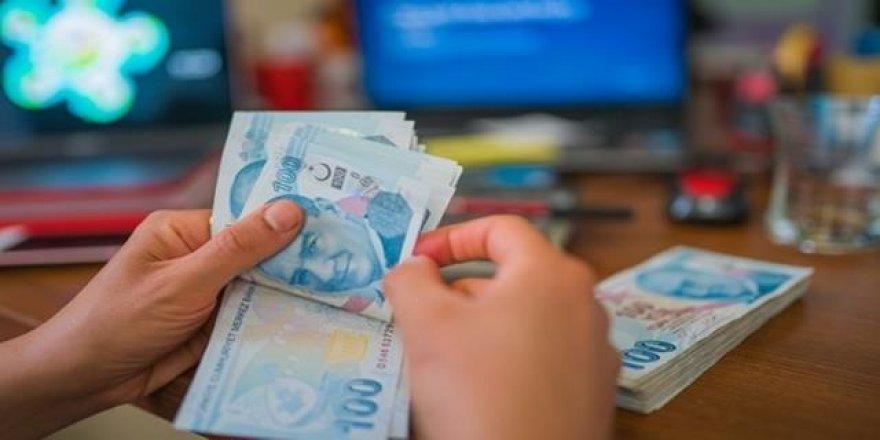 2022 yılında memurlara verilecek fazla mesai ücretleri açıklandı