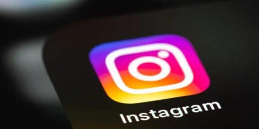 Instagram'da bir dönem kapanıyor: Yukarı kaydır özelliği kalkıyor