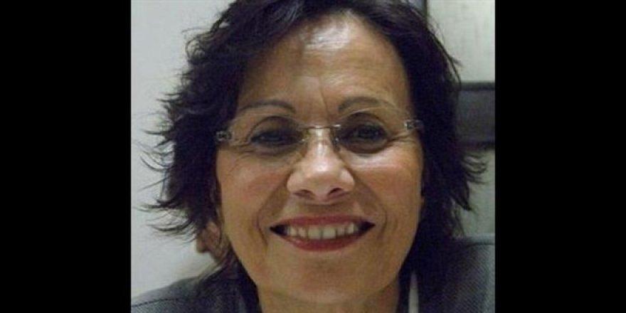 'Aşı öldürüyor' diyen Eczacı 1 hafta sonra koronadan öldü