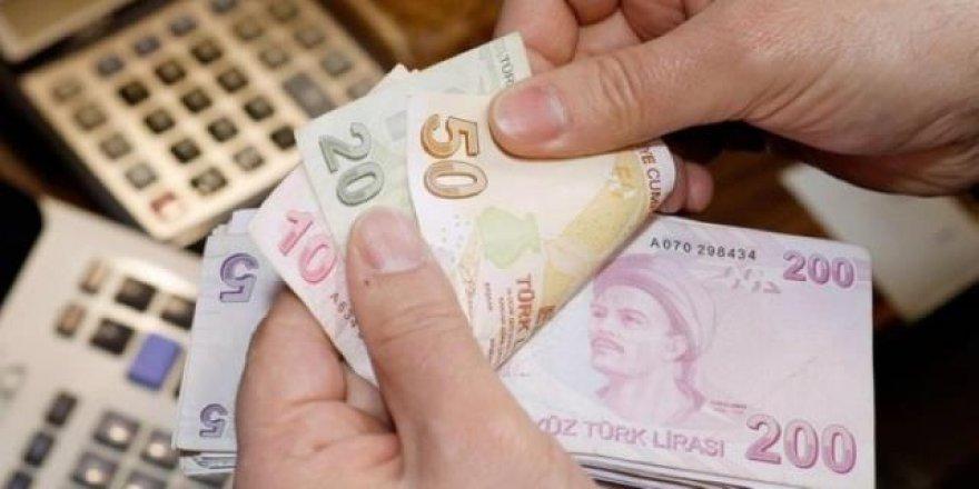 Tüketici kredilerine taksit düzenlemesi yapıldı!