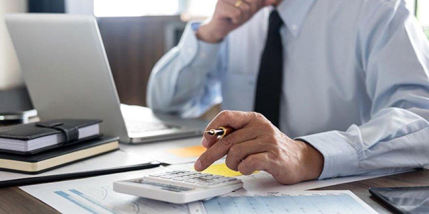 Ocak ayında memurlara yapılan ödemeler ne kadar artacak?