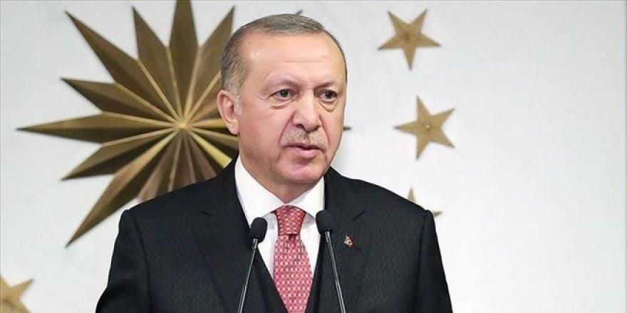 Reuters: Enflasyon yükselirken Erdoğan düşük faiz istiyor