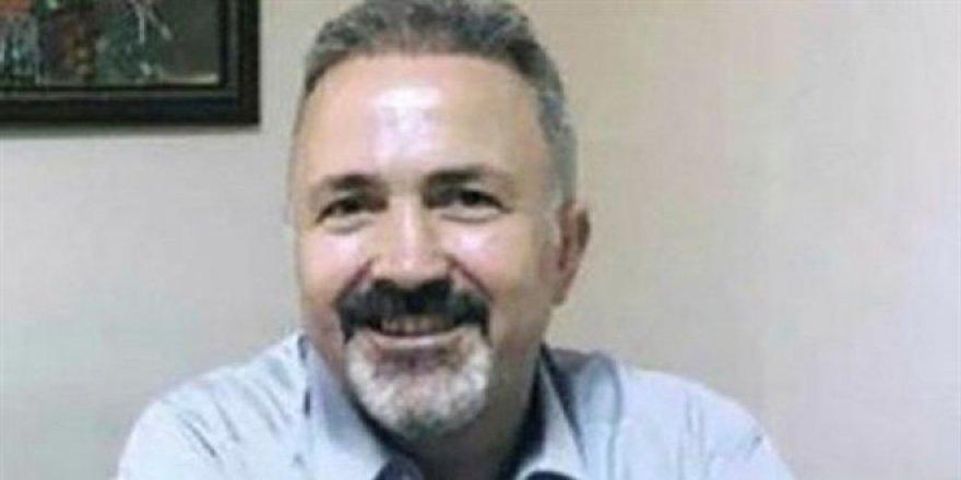 Emniyet Müdürünün şehit edilmesinde 40 polise soruşturma