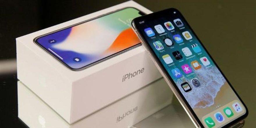 Apple kararını verdi! iPhone'da yeni dönem!
